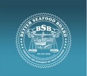 Euclid Fish Company is partnered with the Better Seafood Board