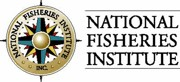 Euclid Fish Company is partnered with the National Fisheries Institute