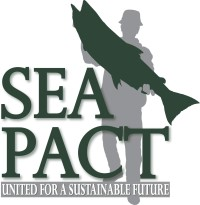 Euclid Fish is partnered with Sea Pact with the goal of improving seafood sustainability globally