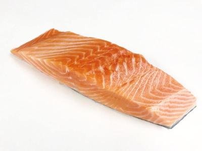Ōra King Salmon fillets for sale, wholesale seafood