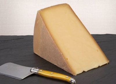 Jacobs and Brichford Everton Cheese for sale