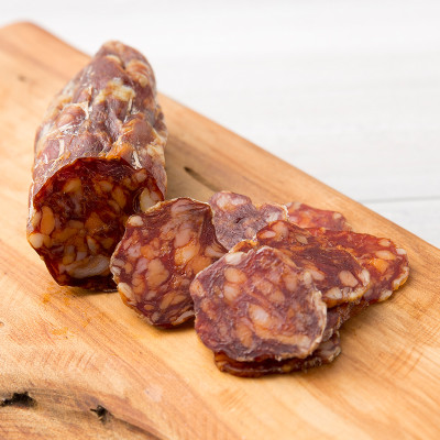 Elevation Peperone Salami for sale