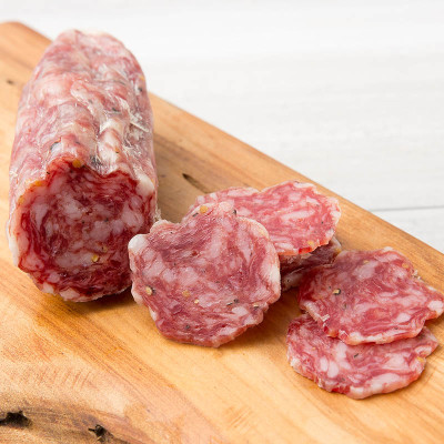 Elevation Barley Wine Salami for sale