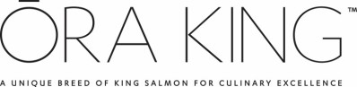 Ora King Salmon available at Euclid Fish Company