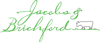 Jacobs & Brichford Cheese for sale at Euclid Fish Company