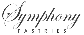 Symphony Pastires for sale at Euclid Fish Company in Mentor, Ohio