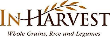 InHarvest Grains for sale at Euclid Fish Company in Mentor, Ohio